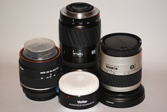 Telezooms and a teleconverter (3) (5765677491).jpg
