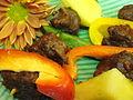 Tempeh Satay (4099200403).jpg