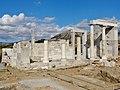 Tempel der Demeter (Gyroulas) 12.jpg