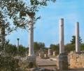 Tempio italico canosa.png