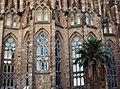 Temple Expiatori de la Sagrada Familia.jpg