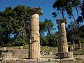 Temple d'Hera d'Olímpia.JPG