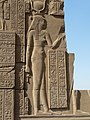 Temple of Haroeris ^ Sobek at Kom Ombo - panoramio (4).jpg