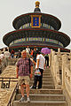 Temple of Heaven 06 (4935102877).jpg