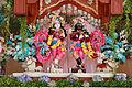 Templo Hare Krishna Ashram Vrajabhumi 01.jpg