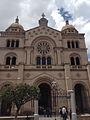 Templo Sagrado Corazón.jpg