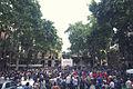 Temps contituents a Barcelona (17610046842).jpg