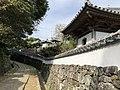 Tenmple & Church in Hirado.jpg
