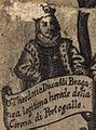 Teodósio II de Bragança.jpg