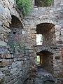 Terebovlia Castle 03.jpg