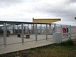 Terminal Hidro-Rodoviário de Guaíba 002.JPG