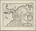 Terra firma et novum regnum Granatense et Popayan (4586556435).jpg