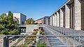 Terrasse der Weimarhalle in Weimar-8967.jpg