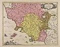 Territorio di Siena con il ducato di Castro - CBT 5882027.jpg