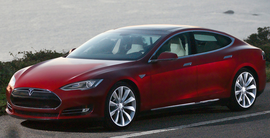 Tesla Model S Signature.png