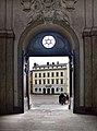 Tessinska palatset N.jpg