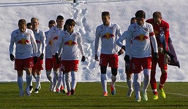 Testspiel RBS gegen Slovan Bratislava 30.JPG