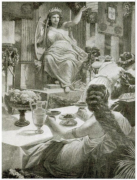 Ficheiro:Tetis e o banquete dos portugueses.jpg