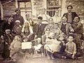Tetovčani 1942-3.jpg