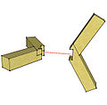 Tetrahedral Lap Joint 2.jpg
