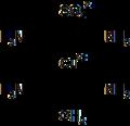 Tetraminkupfersulfathydrat.png