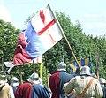 Tewkesbury Medieval Fair 2007.jpg