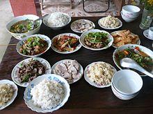 Vietnamesische kuche jena
