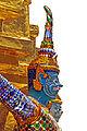 Thailand - Flickr - Jarvis-7.jpg