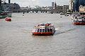 Thames (1314313074).jpg