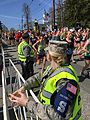 The 104th Fighter Wing Security Forces Serve and Protect at the 120th Boston Marathon 160418-Z-UF872-263.jpg