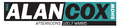The Alan Cox Show logo (2015).png