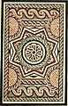 The Archaeological journal (1844) (14788923283).jpg