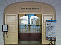 The Arts House at the Old Parliament, Singapore - 20050304-02.jpg