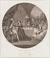 The Banquet (Shakespeare, Macbeth, Act 3, Scene 3) MET DP860133.jpg