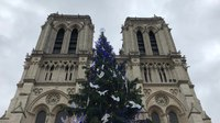File:The Bells of Notre-Dame Cathedral.webm