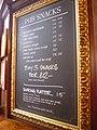 The Black Friar Pub, London (8485641296).jpg