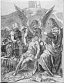 The Body of Christ Supported by Three Angels MET MM31496.jpg