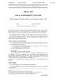 The Borough of Swindon (Electoral Changes) Order 1999 (UKSI 1999-2927 qp).pdf
