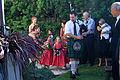 The Bridesmaids 1 (5642514567).jpg