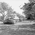 The British Army in Normandy 1944 B7555.jpg