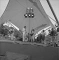 The Cats - Nederland Muziekland 1983 1.png