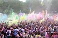 The Color Run Paris 2014 (94).jpg