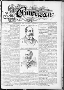 The Colored American front page Nov 25, 1899.pdf