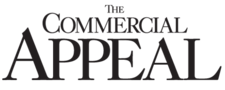 The Commercial Appeal text logo.png