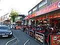 The Curry Mile, Rusholme, Manchester-geograph-4025763-by-Bob-Harvey.jpg