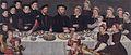 The De Moucheron family - 1563.jpg