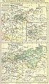 The Development of Brandenburg to a Prussian Power.jpg