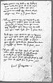 The Devonshire Manuscript facsimile 15r LDev020.jpg