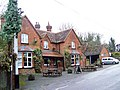 The Eagle, Abbotts Ann - geograph.org.uk - 1160962.jpg