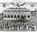 The Execution of Charles I.png